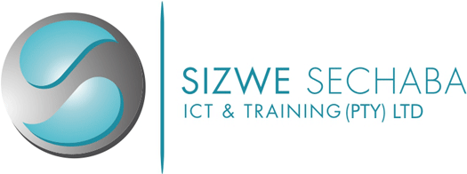 sizwe-ict-training