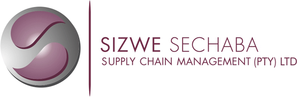 sizwe-supply-chain